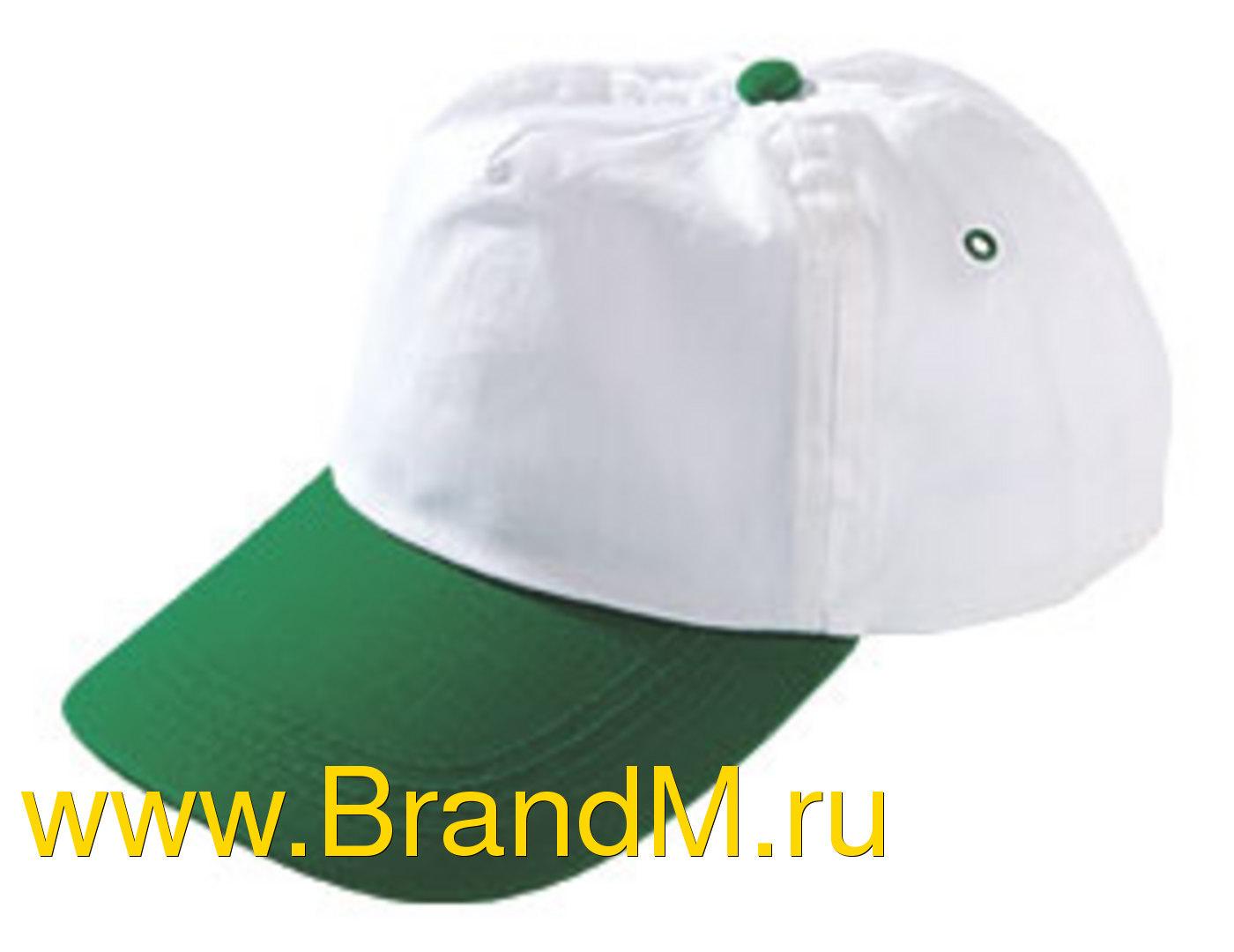 JETPresent - Бизнес сувениры: кепки - бизнес сувениры.