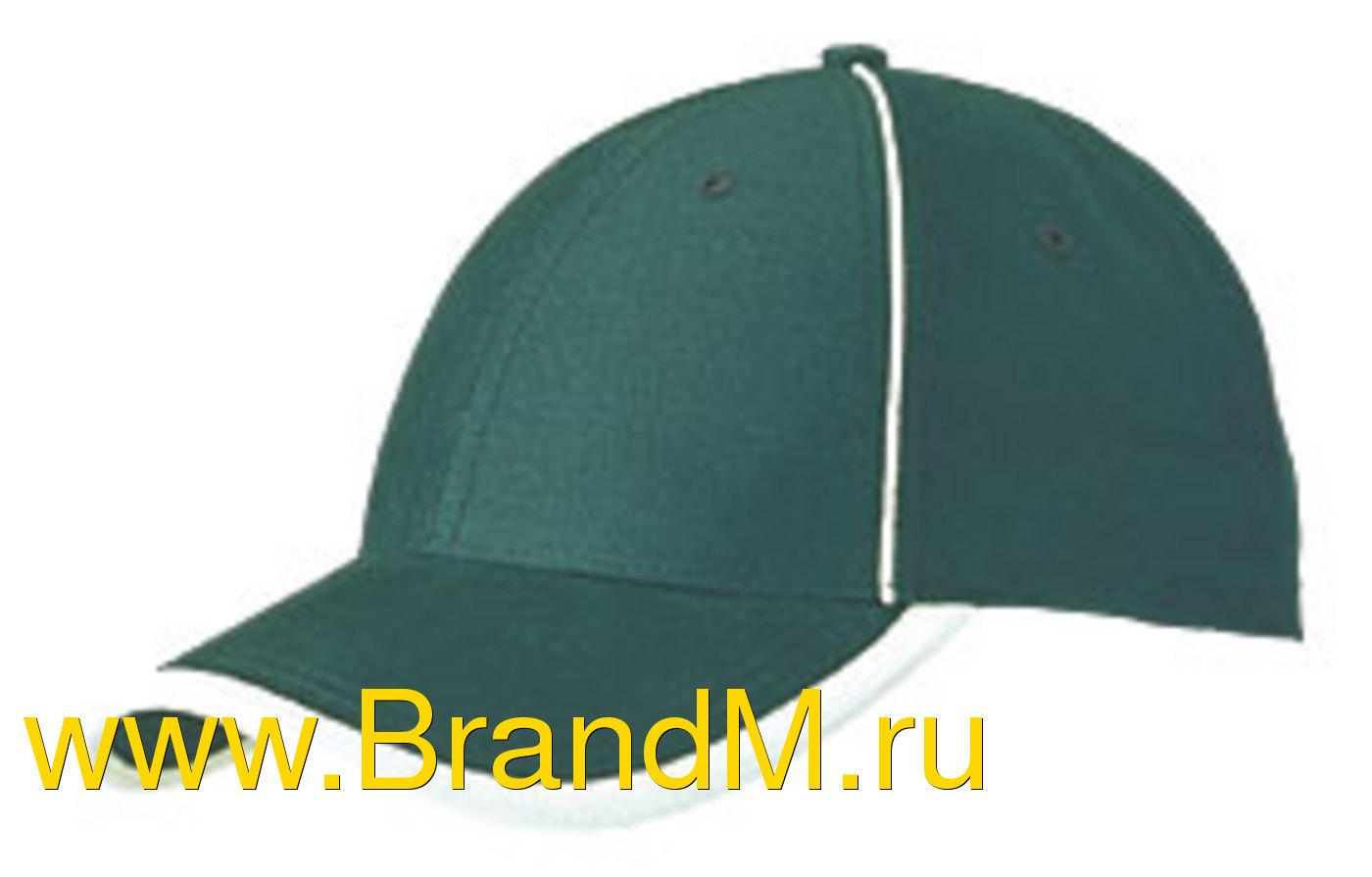 Форменные кепки женские кепки 2013