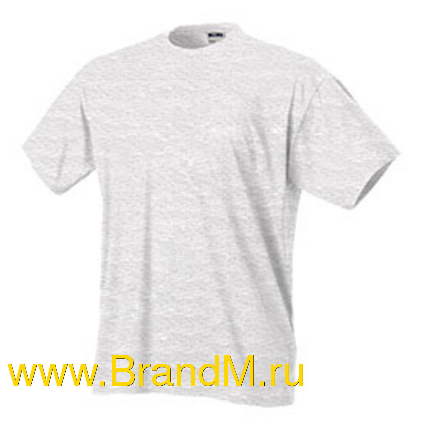 Интернет магазин футболок в Чите
